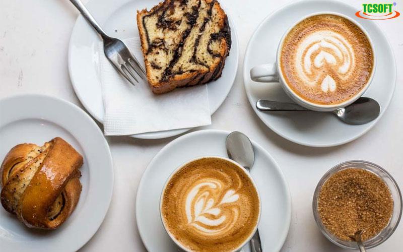 10 lời khuyên để thành công khi kinh doanh quán cafe